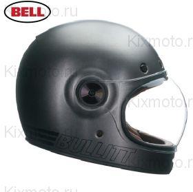 Шлем Bell Bullitt DLX Retro