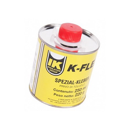 Клей K–FLEX K414 220 гр