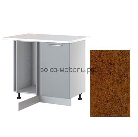 Стол НУ-100 Кухня Бронкс
