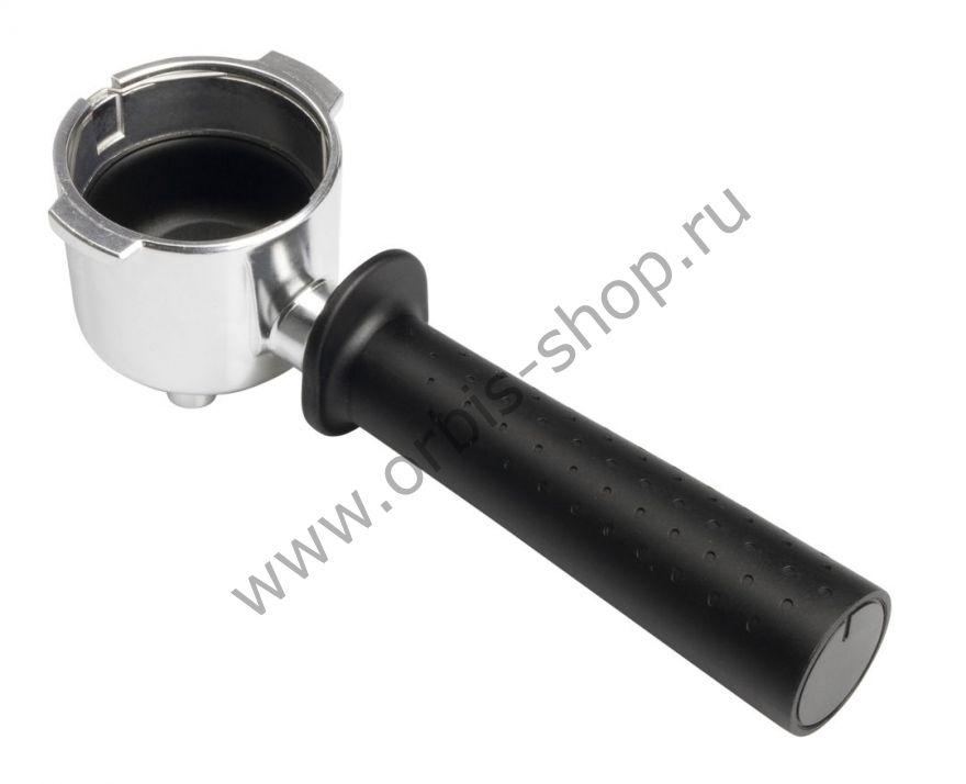 Рожок для кофеварки De'Longhi EC230/EC235/EC260