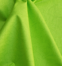 фото Ткань LOLA 22926 светло-зеленый