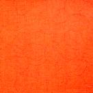 фото Ткань LOLA 22926 оранжевый