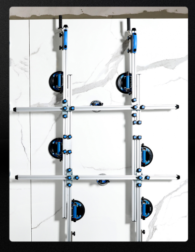 Система переноски для крупноформатных плит VINON TOOLS