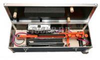 AX 01 ZORN INSTRUMENTS Статический плотномер грунта фото