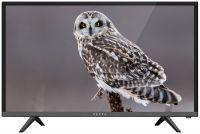 """Телевизор VEKTA LD-24TR4315BT 24"""""""
