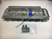 Металлическое шасси ИС-2