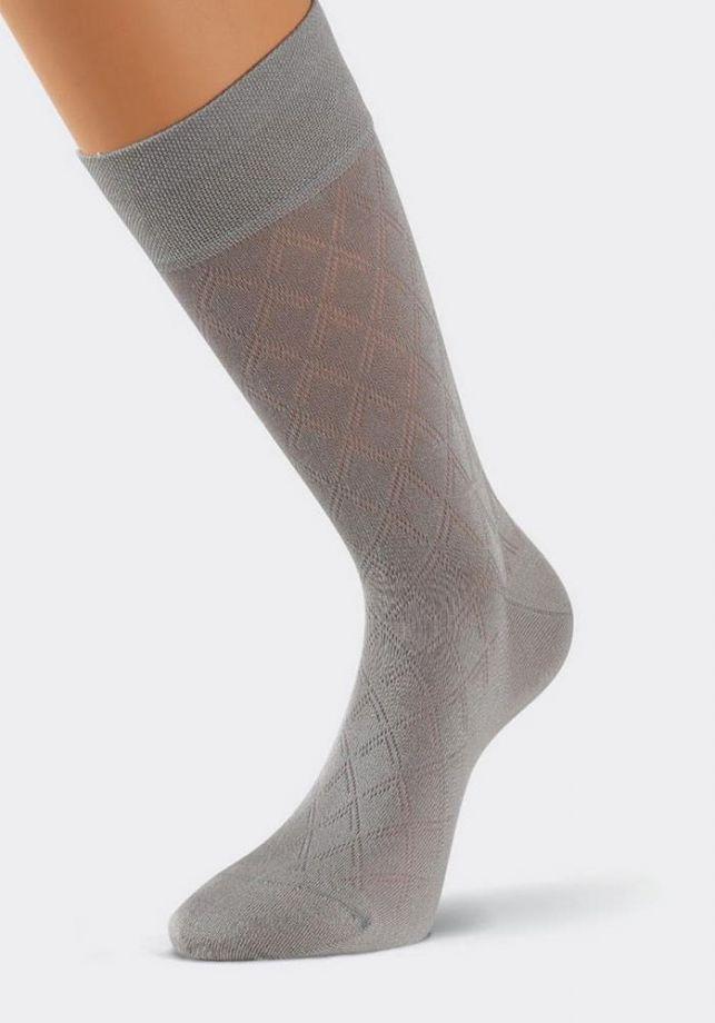 носки CLEVER Н11