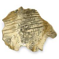 Ручка-скоба PullCast Leaf EA1052