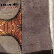 AMORPHIS - Am Universum