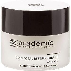 Абсолютный восстанавливающий уход — Восстановление гидролипидного баланса кожи лица  Academie (Академия) 50мл