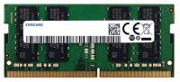 Оперативная память Samsung 16GB DDR4 2666MHz SODIMM OEM original (M471A2K43DB1-CTD)