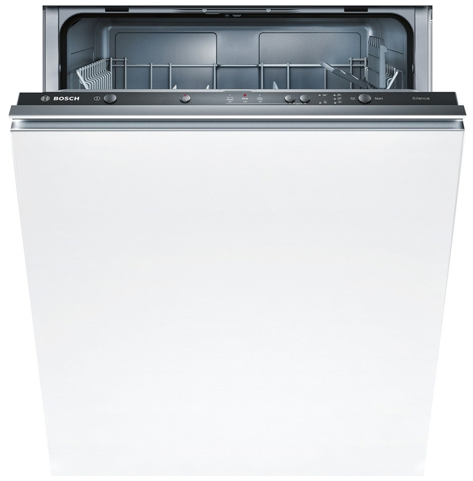 Встраиваемая посудомоечная машина Bosch SMV30D20