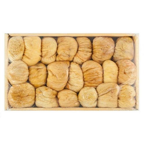 Инжир сушеный в упаковке 1кг