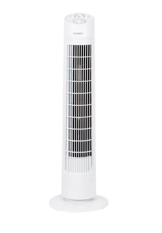 Вентилятор колонный напольный Energy EN-1622 Tower 50 Вт
