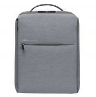 Рюкзак Xiaomi Mi City Backpack 2 (Серый)
