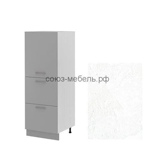 Пенал П-142 Кухня Бронкс