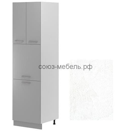 Пенал ПСВ-60 Кухня Бронкс