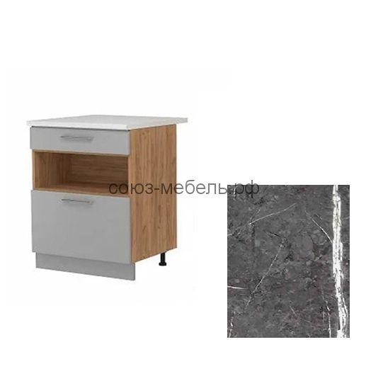 Стол НБВ-83 Кухня Авенза