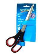 Ножницы пласм. ручки 9,5``