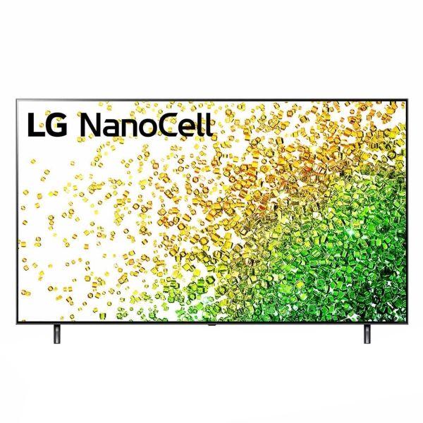 Телевизор 4K Ultra HD LG 75NANO856PA