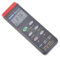 CENTER 305 Измеритель температуры
