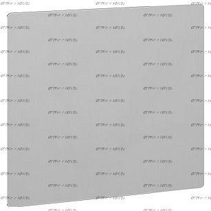 Панель с зеркалом Либерти ТД-297.06.02 Хадсон