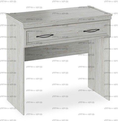 Стол туалетный Кантри ТД-308.05.01 Винтерберг