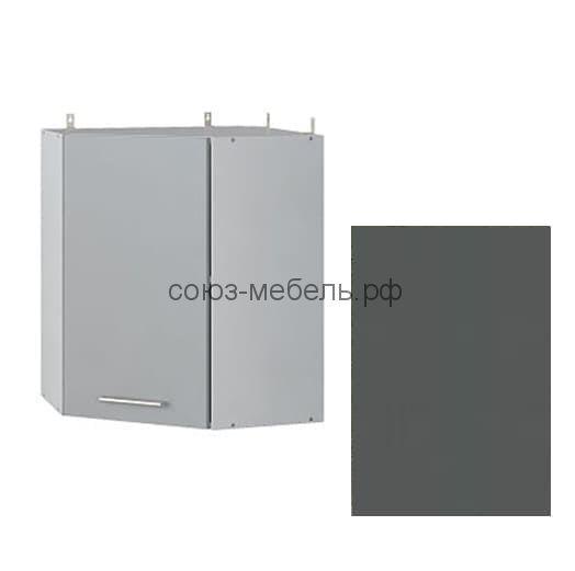 Шкаф АУ-60 Кухня Монс