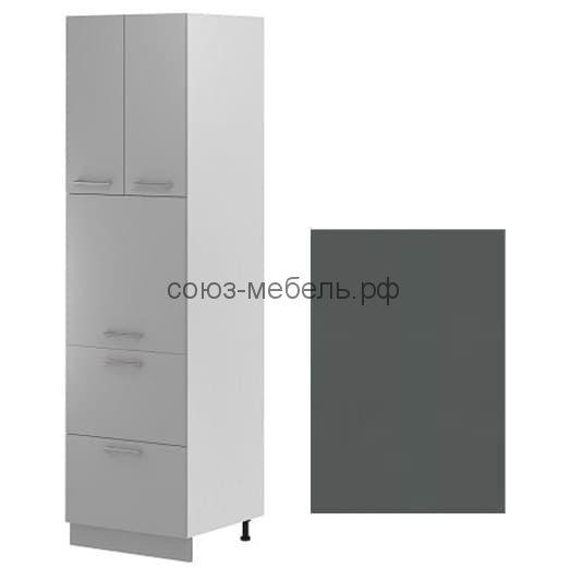 Пенал ПСВ-62 Кухня Монс