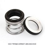 Торцевое уплотнение 560A/30L CAR/CER/NBR