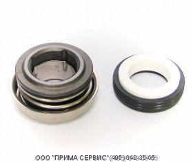 Торцевое уплотнение BSF BT-A2/16  mm