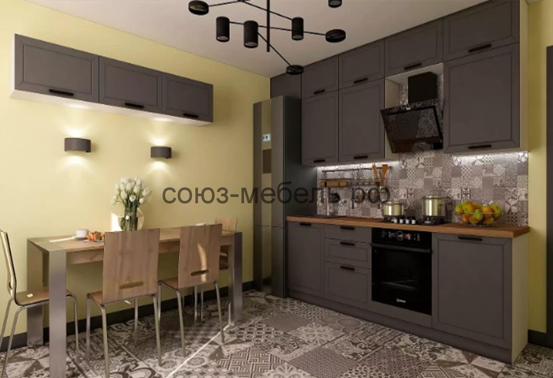 Кухня Монс 4800