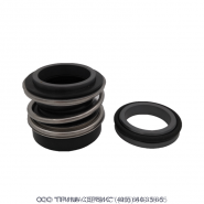 Торцевое уплотнение BSMG12/20 мм G60 CAR/SIC/EPDM
