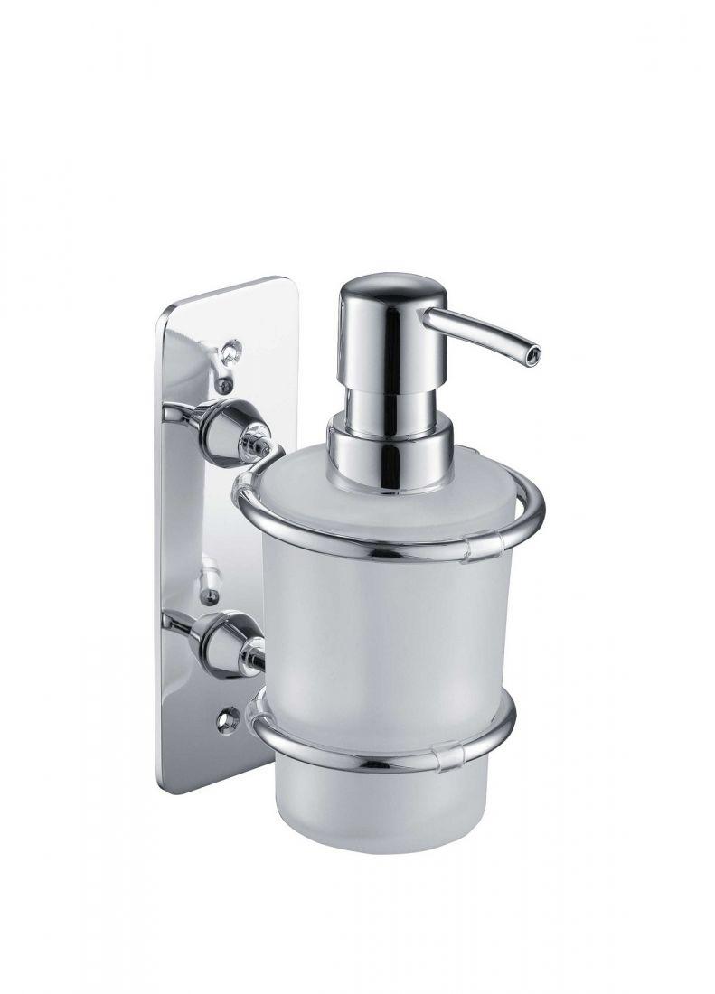 Дозатор для жидкого мыла Timo Nelson (150038/00)