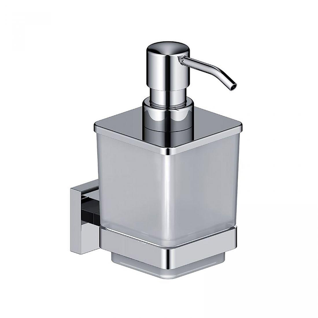 Дозатор для жидкого мыла Timo Selene (10039/00)