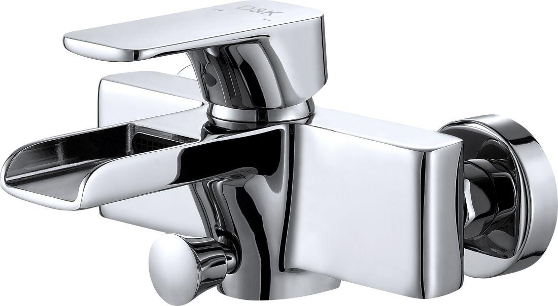 Смеситель для ванны D&K (DA1433501)