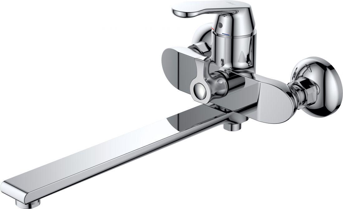Смеситель для ванны D&K Venice Rialto (DA1063301)
