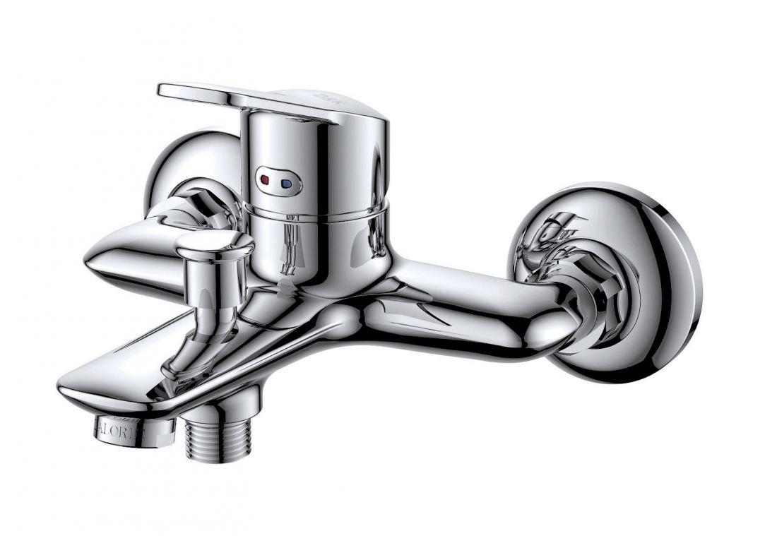 Смеситель для ванны D&K Bayern.Arbeo (DA1243201)