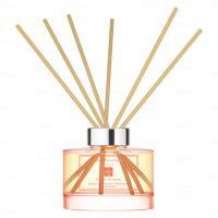 Аромадиффузор Jo Malone Orange Blossom Scent Surround 165 ml