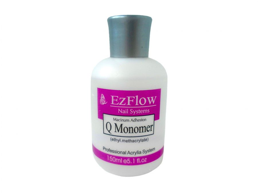 Мономер EzFlow 150 мл