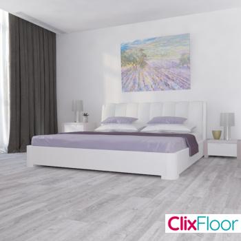 Ламинат Clix Floor Plus