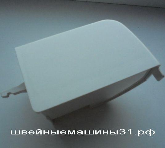 "Съёмная платформа (пенал) ""свободного рукава"" JAGUAR 316 DX И ДР. ЦЕНА 500 РУБ."