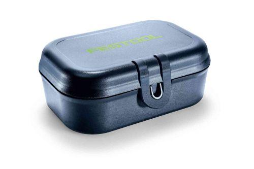 Ланч-бокс BOX-LCH FT1 S Festool