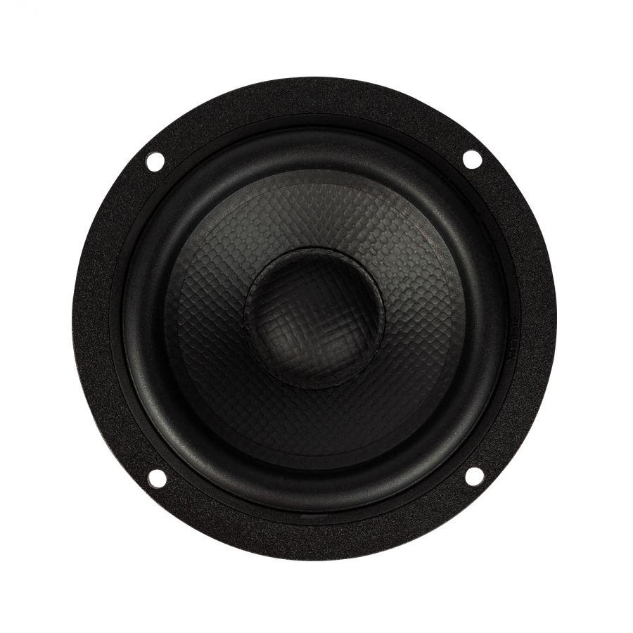 Kicx Sound Civilization QM70.3