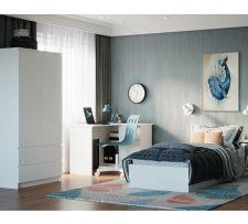 Спальня Мори, комплект 3