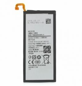 Аккумулятор Samsung EB-BC500ABE