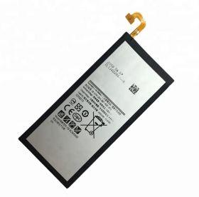 Аккумулятор Samsung EB-BC900ABE (SM-C9000/Galaxy C9/Galaxy C9 Pro)
