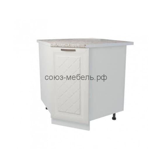 Стол угловой НУ850 Кухня Агава
