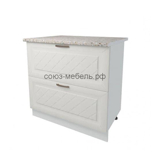Стол Кухня H800-2Я Агава