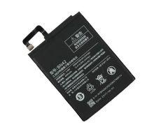 Аккумулятор для телефона Xiaomi BN42 Redmi 4